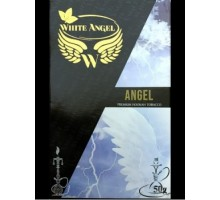 Табак для кальяна White Angel Angel (Белый Ангел Ангел) 50 грамм
