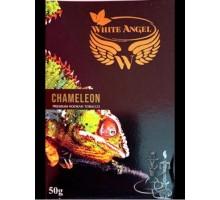 Табак для кальяна White Angel Chameleon (Белый Ангел Хамелеон) 50 грамм
