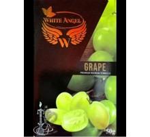 Табак для кальяна White Angel Grape (Белый Ангел Виноград) 50 грамм
