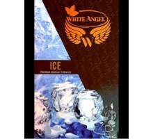 Табак для кальяна White Angel Ice (Белый Ангел Лед) 50 грамм