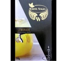Табак для кальяна White Angel Lemonade (Белый Ангел Лимонад) 50 грамм