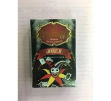 Табак для кальяна Pelikan  Joker / Джокер  50 грамм