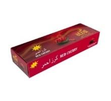 Табак для кальяна Afzal  Red Cherry / Красная вишня 500 грамм