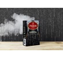 Табак для кальяна Pelikan Black Code / Черный Код  50 грамм