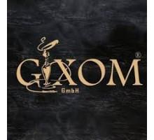 Табак для кальяна Gixom Orange / Апельсин 50 грамм