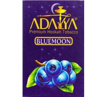 Табак для кальяна Adalya Bluemoon / Голубая луна 50 грамм