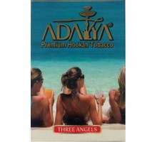 Табак дла кальяна Adalya Three Angels 50 грамм