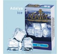 Табак для кальяна Adalya Ice / Лед 50 грамм