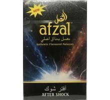 Табак для кальяна Afzal After Shock 50 грамм