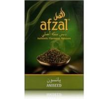 Табак для кальяна Afzal Aniseed / Анис 50 грамм