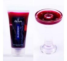 Гель для Кальяна AirFruits Blueberry / Черника 60 грамм