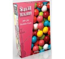 Табак для кальяна Al Ajamy Classic Bubble Gum / Сладкая жевачка 50 грамм