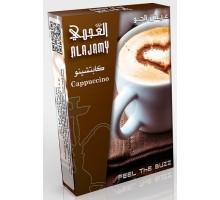 Табак для кальяна Al Ajamy Classic Cappuccino / Капучино 50 грамм