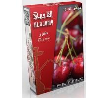 Табак для кальяна Al Ajamy Classic Cherry / Вишня 50 грамм