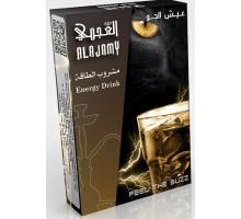 Табак для кальяна Al Ajamy Classic Energy Drink / Энергетический напиток 50 грамм