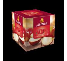 Табак для кальяна Al Fakher Apple / Яблоко 1кг