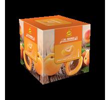 Табак для кальяна Al Fakher Apricot Flavour / Абрикос 1 кг