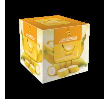 Табак для кальяна Al Fakher Banana  / Банан 1 кг