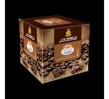 Табак для кальяна Al Fakher Cappuccino / Капучино 1 кг
