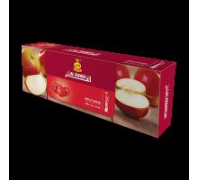 Табак для кальяна Al Fakher Apple / Яблоко 500 грамм