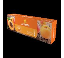 Табак для кальяна Al Fakher Apricot / Абрикос 500 грамм