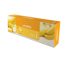 Табак для кальяна Al Fakher Banana / Банан 500 грамм