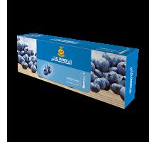 Табак для кальяна Al Fakher Blueberry / Черника 500 грамм