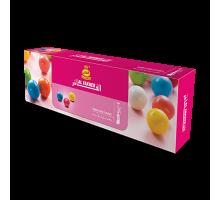 Табак для кальяна Al Fakher Bubble gum / Сладкая жвачка 500 грамм