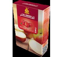 Табак для кальяна Al Fakher Apple / Яблоко 50 грамм