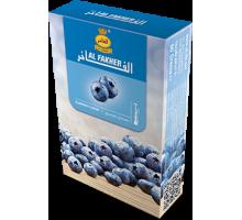 Табак для кальяна Al Fakher Blueberry / Черника 50 грамм