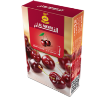 Табак для кальяна Al Fakher Cherry / Вишня 50 грамм