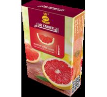 Табак для кальяна Al Fakher Grapefruit / Грейпфрут 50 грамм