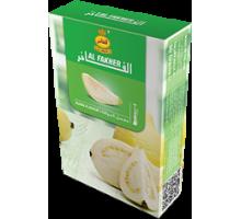 Табак для кальяна Al Fakher Guava / Гуава 50 грамм