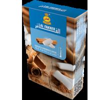 Табак для кальяна Al Fakher Gum with Cinnamon / Жвачка с корицей 50 грамм