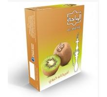 Табак для кальяна Al Waha Africano Kiwi 50 грамм