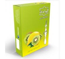 Табак для кальяна Al Waha Africano Lemon 50 грамм
