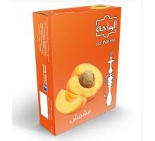 Табак для кальяна Al Waha Apricot / Абрикос 50 грамм