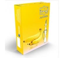 Табак для кальяна Al Waha Banana / Банан 50 грамм