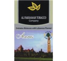 Табак для кальяна Al Fakhamah Anras / Анрас 50 грамм