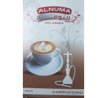 Табак для кальяна Alnuma Cappuccino / Капучино 50 грамм