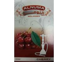 Табак для кальяна Alnuma Cherry / Вишня 50 грамм