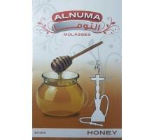 Табак для кальяна Alnuma Honey / Мёд 50 грамм