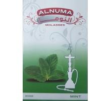 Табак для кальяна Alnuma Mint / Мята 50 грамм