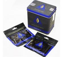 Табак для кальяна Azure Black Baristas Choice 50 грамм