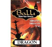 Табак для кальяна BALLI Dragon / Дракон 50 грамм