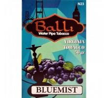 Табак для кальяна BALLI Blue Mist / Бали Синий туман