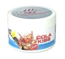 Табак для кальяна Brodator Cola Kiss 200 грамм