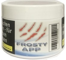Табак для кальяна Brodator Frosty APP 200 грамм