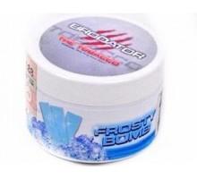 Табак для кальяна Brodator Frosty Bomb 200 грамм