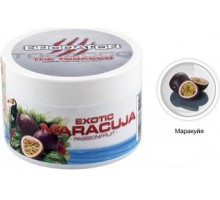 Табак для кальяна Brodator Exotic Maracuja / Екзотик маракуйя 200 грамм